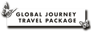 Global Journey Tickets Sale