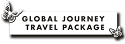 Global Journey Travel Package